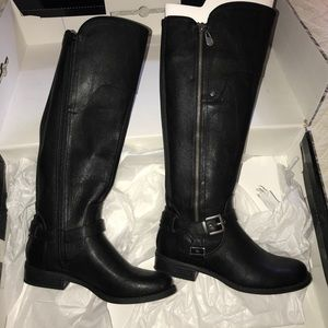 G By Guess Harson Boot